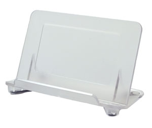 ACR122/ACR1252 desktop stand