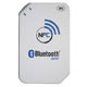 ACR1255U Bluetooth NFC reader - Click for more info...