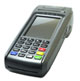 ACR890 portable smartcard terminal product image