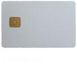 Crescendo C1150 + iClass & Prox Card