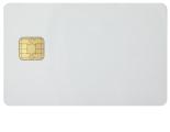 Crescendo C200 + MIFARE Classic 4K Card