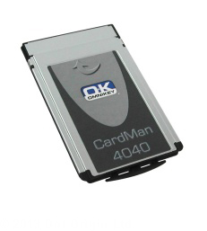 OMNIKEY CARDMAN 5121 DRIVER FOR WINDOWS DOWNLOAD