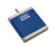 Go Smart reader - Omnikey 5021 product image