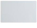 MIFARE DESFire EV1 8K card