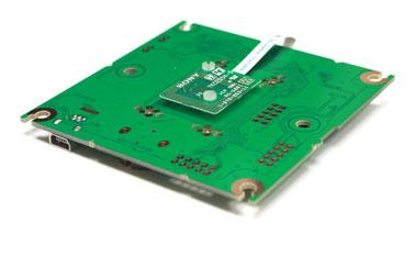 DTAG100-NFC dynamic tag module