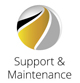 EdgeConnector annual software support&maintenance - Click for more info...