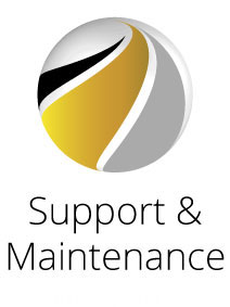 EdgeConnector annual software support&maintenance