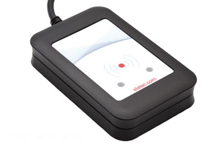 TWN4 MultiTech 2 USB desktop contactless reader