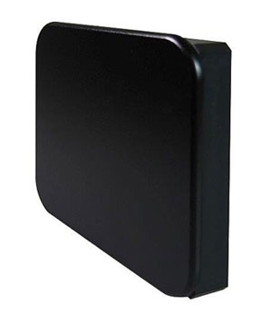 TWN4 MultiTech USB panel mount contactless reader