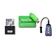 EasyTac downloader (UK), 2700RH reader + Digidown product image