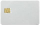 Gemalto IDPrime 3940 dual interface smartcard