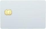 Gemalto SafeNet IDPrime 930 + MIFARE Classic 4K