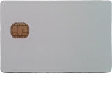 Gemalto IDPrime PIV card V2