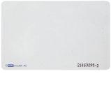 iClass 2k/2 + Prox Card