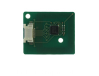 FeliCa RC-S801 NFC Dynamic Tag - 20 x 24mm