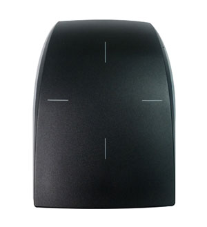 STid ARC-A Secure MIFARE/DESFire reader