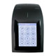 STid ARC-C Secure touchscreen reader product image