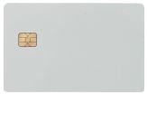 Sun Ray Card + MIFARE Classic 1K