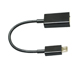 USB OTG adapter cable product image